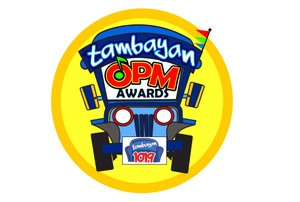 tambayan opm