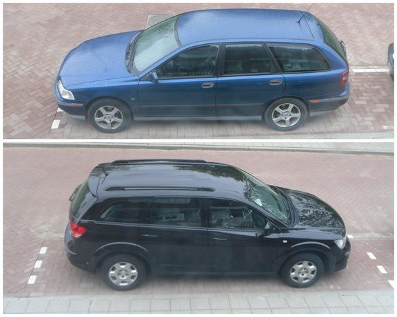 2012-05-05 auto