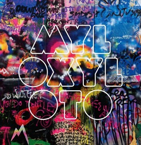 Mylo-Xyloto-600x600