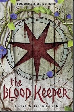 thebloodkeeper
