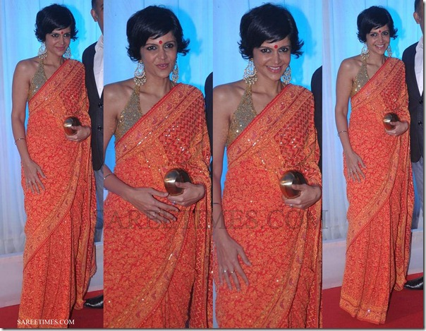 Mandira_Bedi_Saree_Designs