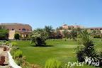 Фото 6 LTI Paradisio Beach Hotel