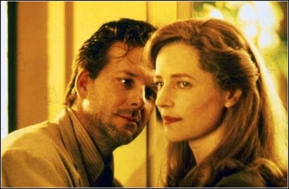 Angel Heart - 10