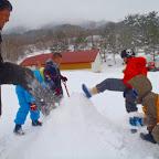雪合戦0804.jpg