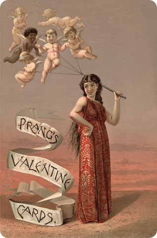 lossy-page1-395px-Prang's_Valentine_Cards2.tif[1]
