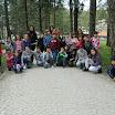 Zlatibor 2013. 081.jpg