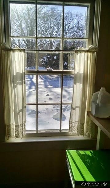 16. sunlight through window 2-16-15