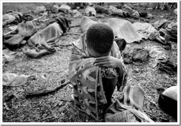 rwandan-genocide-570x392