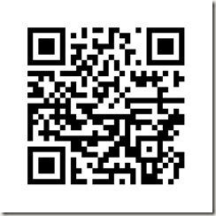QR_Droid_44628