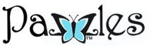 pazzles-logo4