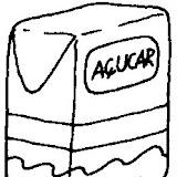 a_car_2_.jpg