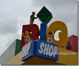 Legoland Malaysia043_DSC_3874