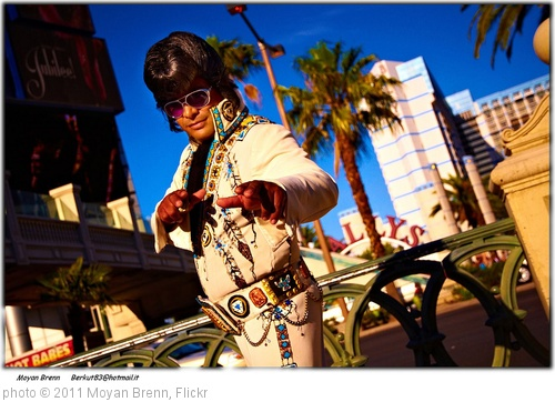 'Las vegas' photo (c) 2011, Moyan Brenn - license: http://creativecommons.org/licenses/by/2.0/