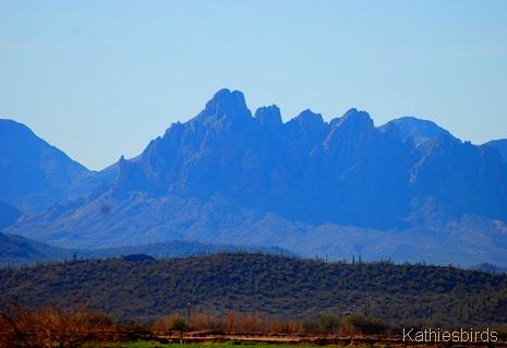 5. mountains-kab