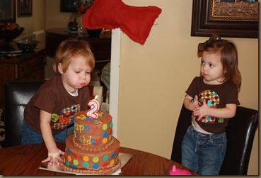 2nd Bday 161