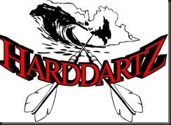 hardlogo1