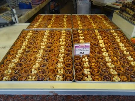 37. Dulciuri turcesti.JPG