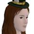 Hatter-Do