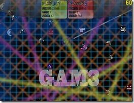 stdrt2012-06-2321-31-45-23