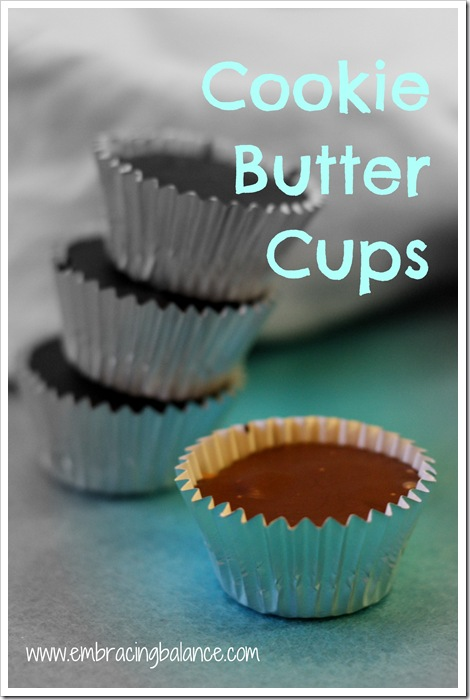 cookie_butter_cups (2)