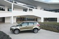 2012-Ford-Kuga-7