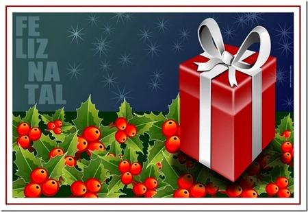 postal cartao de natal sn2013_06