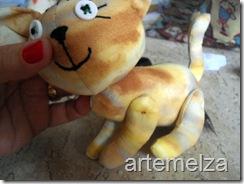 artemelza - gatinho feliz-057