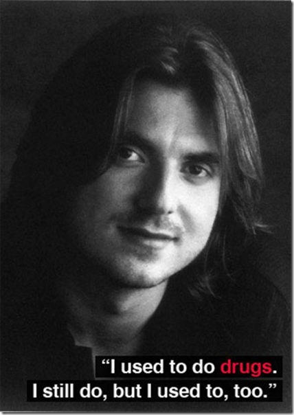 funny-mitch-hedberg-quotes-20