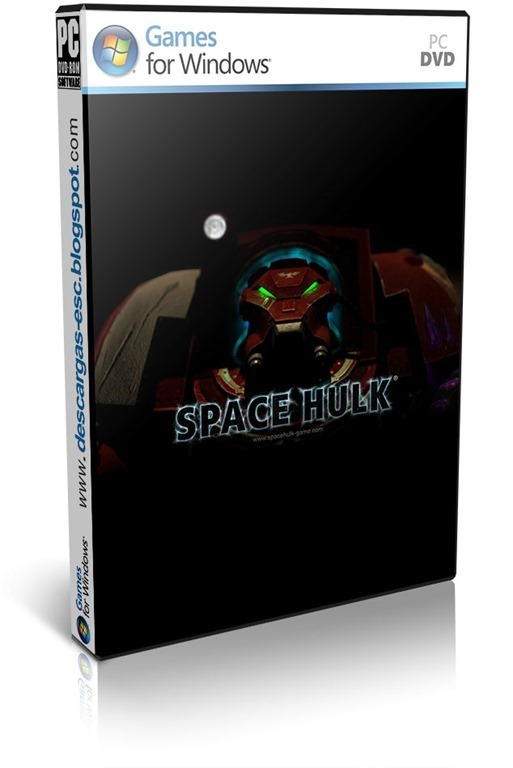 Space Hulk-SKIDROW-descargas-esc.blogspot.com_thumb