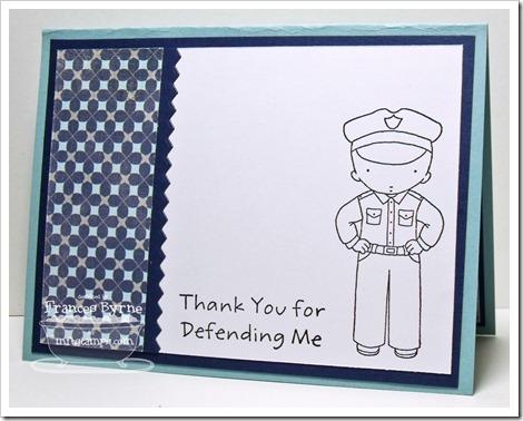 MFT PI Policeman2 wm