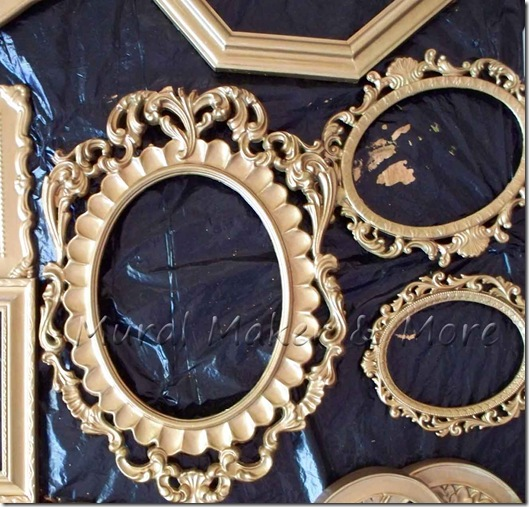 antique-gold-faux-finish-7