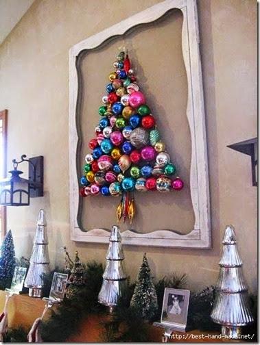 Arboles de Navidad buenanavidad com (17)