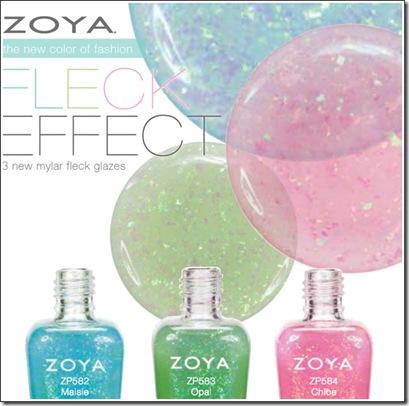 spring2012_zoya003