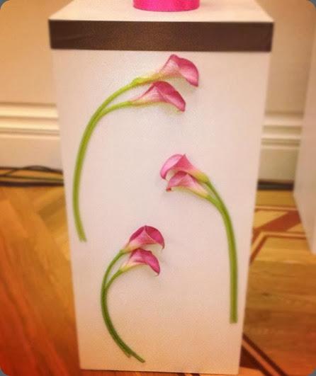 callas 431455_361931250549359_1169949125_n hacman floral