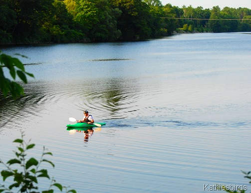 8. kayaker-kab