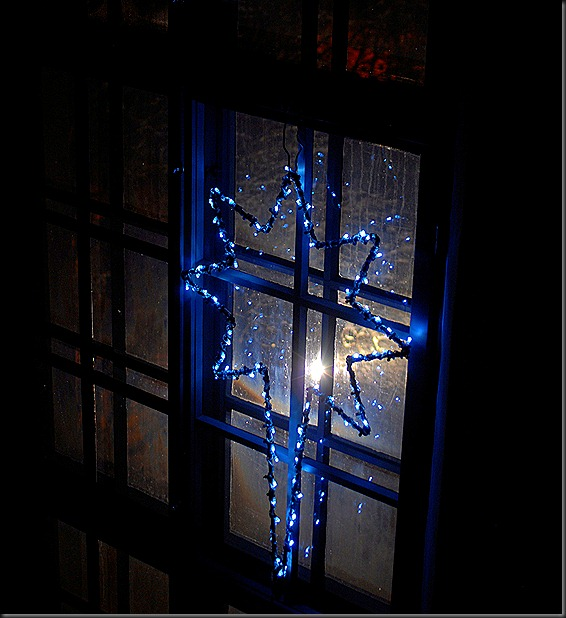 kauneimmat joululaulut  Noormarkun kirkko 020