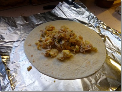 breakfast-burritos-freezer-meal3