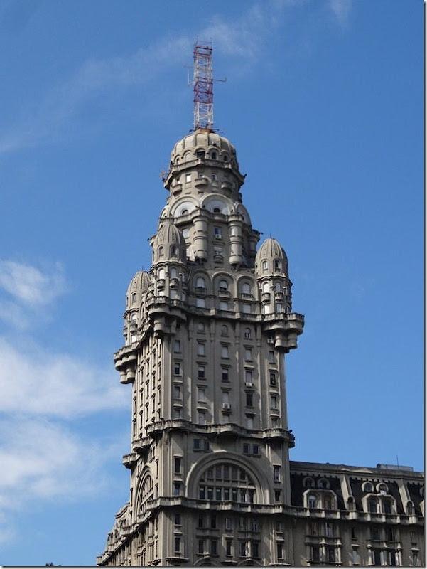 Montevideo_DSC01933