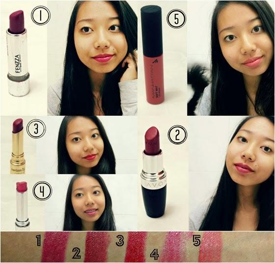 lips-photo
