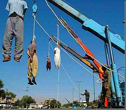 iran_execution-thumb-510x446-460x402