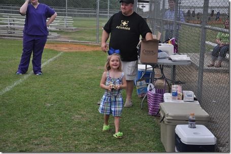 blair tball party 052013 (11)