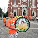 VII_Pielgrzymka_Rowerowa_2012_33.JPG