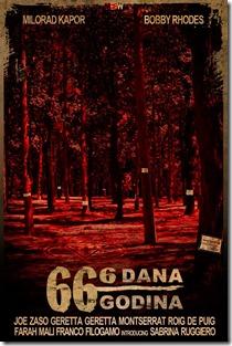 6Dana66Godina