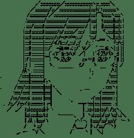 Konori Mii (Toaru kagaku no railgun)