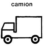 Camión copia.jpg
