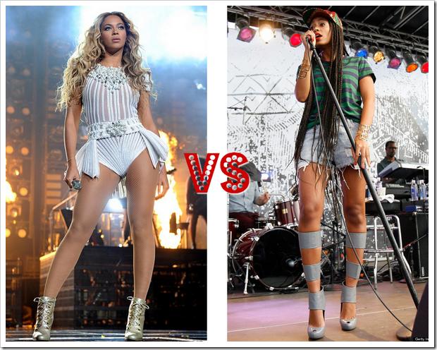 Estilo Beyonce Solange 03