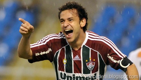fred-fluminense-photocamera