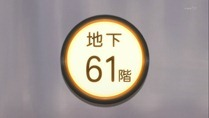 [gg]_Mawaru_Penguindrum_-_09_[2182065F].mkv_snapshot_03.42_[2011.09.08_21.17.38]