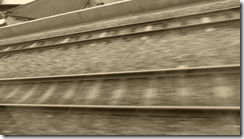 螢幕截圖 2014-11-02 23.20.03
