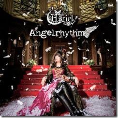 Angelrhythm